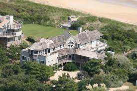 ariel outer banks rentals palmers island oceanfront obx