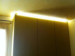 illuminazione interna a led montaggi arredamenti civili e navali arredamento d interni