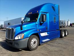 2014 volvo semi truck price arrow inventory used semi trucks for sale