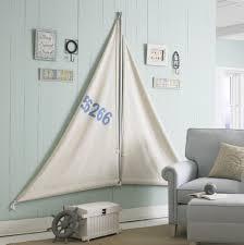 Baby Zimmer Deko Junge Ideen Für Wandgestaltung Coole Wanddeko Selber Machen Freshouse