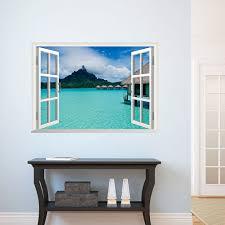 3d Wallpaper Home Decor Natural 3d Wallpapers Reviews Online Shopping Natural 3d