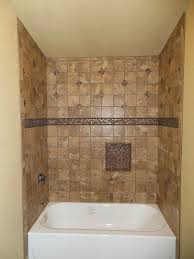bathroom tub surround tile ideas 27 best bathroom ideas images on bathroom ideas tile