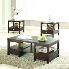 Coffee Table Store End Tables Walmart End Tables And Coffee Table End Tables As
