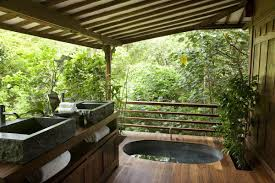 outside bathroom ideas 12 pictures outdoor bathrooms ideas on amazing bathroom outside