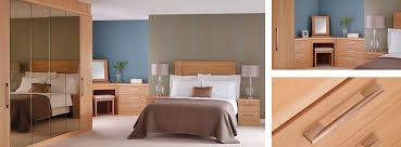 Contemporary Fitted Bedroom Furniture John Lewis Fitted Bedroom Service