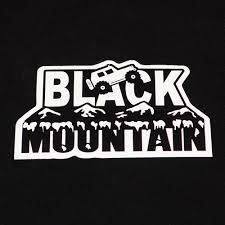 texas jeep stickers apparel stickers black mountain jeep