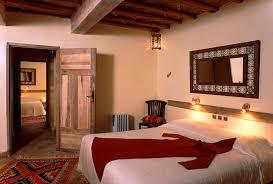 Moroccan Style Home Decor Moroccan Bedroom Decor Boncville Com