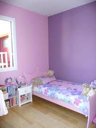 peinture chambre violet beautiful chambre mauve clair gallery matkin info matkin info