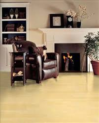 canadian maple l3054 grand illusions armstrong laminate flooring