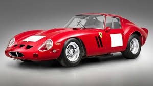 ferrari prototype 2016 top 5 most expensive ferraris in the world catawiki