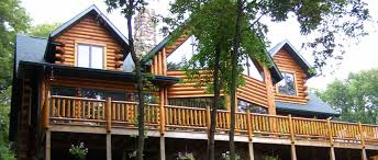 minnesota log home builders log home builders minnesota