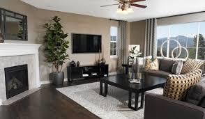 American Home Furniture Dining Room Furniture American Home Store - American home furniture denver