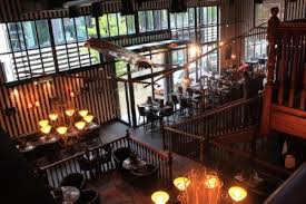 restaurant le bureau edgar bistrot reims restaurant brasserie spécialités françaises