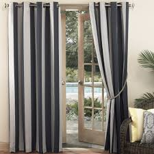 100 curtains for outside patio patio patio sliding screen