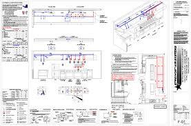 kitchen commercial kitchen suppression best home design