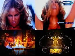 Beyonce Concert Meme - beyonce concert meme loft wallpapers