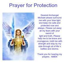 white light protection prayer blog arcus angeli healing