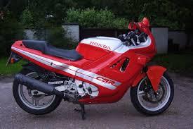 cbr 600 f honda motorbikespecs net motorcycle specification database
