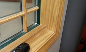 oneness 6 ft sliding patio doors tags sliding glass door sizes