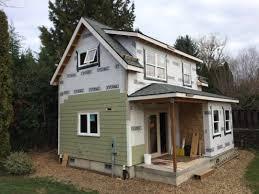 accessory dwelling unit plans lowes house packages prefab kits price accessory dwelling unit