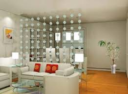 Hanging Room Divider Panels by Ceiling Mount Room Divider Room Dividers Ideas Decor Amour