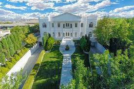most expensive las vegas luxury homes idolza