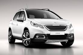 how much are peugeot cars peugeot 2008 price and specs revealed auto express