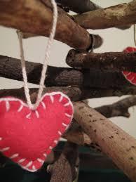 our little wooden christmas tree jo blogs