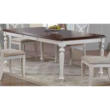 dining room table with butterfly leaf simply casual andrews butterfly leaf dining table the simple stores