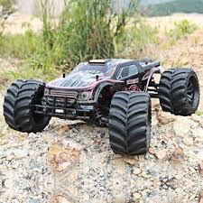 uk jlb 2 4g cheetah 1 10 4wd rc car speed racing monster