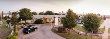 what is a ranch house recovery resiliency for life ranch at dove tree
