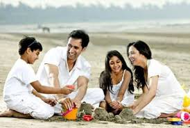 kerala special packages temple tour packages in kerala taxi