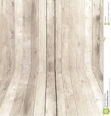 white wood panel texture background stock photo image 57089105