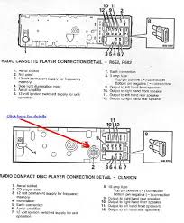 wiring diagram land rover 800 car radio wiring diagram connector