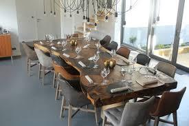chambre particuliere table et chambre particulière mons visitmons portail