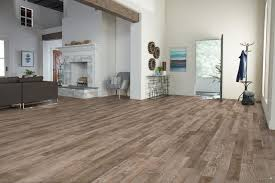 what color of vinyl plank flooring goes with honey oak cabinets top 5 modern farmhouse flooring picks carpet one