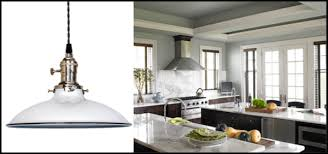 Industrial Style Lighting For A Kitchen Fantastic Industrial Style Island Lighting Industrial Style