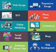 website design services fox web design website design services