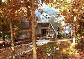 geodome house geodesic domes
