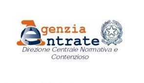 sedi concorso agenzia delle entrate 2015 agenzia delle entrate uscite le date della prova preselettiva