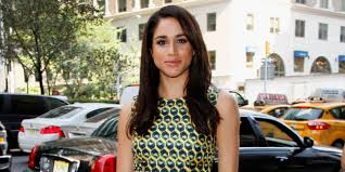 Meghan Markle Blog by 6 Ways Prince Harry And Meghan Markle Have Managed To Keep Their