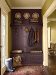 65 best paint colors images on pinterest beige kitchen blue