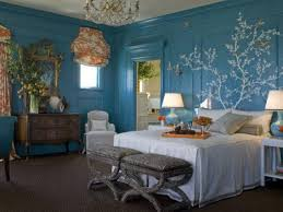 Nice Bedroom Wall Colors Stunning Bedroom Wall Color Ideas Also Best About Colors Images