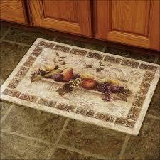 Decorative Kitchen Floor Mats by Kitchen Kmart Kitchen Rugs Anti Fatigue Kitchen Mats Walmart