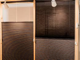 arena honeycomb blinds watson blinds u0026 awnings
