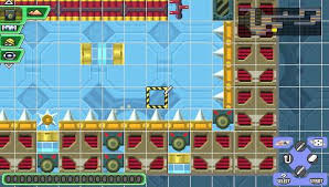 platform game with level editor games with level editors neogaf