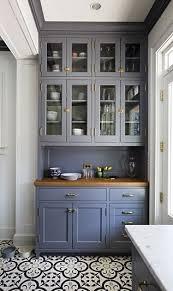 kitchen tile ideas floor blue and white kitchen tile floor morespoons ffa08ea18d65