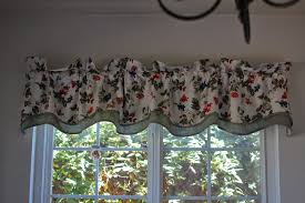 Cow Print Kitchen Curtains 5 Facts About Cow Print Kitchen Curtains Cow