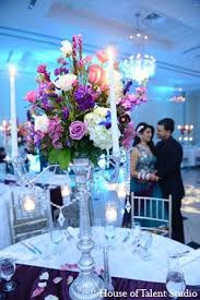 Indian Wedding Planners Nj 24 Best Cake Images On Pinterest Indian Wedding Cakes Indian