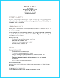systems analyst resume doc material analyst resume madrat co